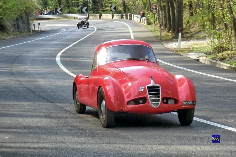 Motori360.it-Trieste-Opicina-'17-44