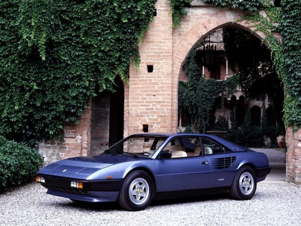 Motori360_AS_FerrariMondial_02