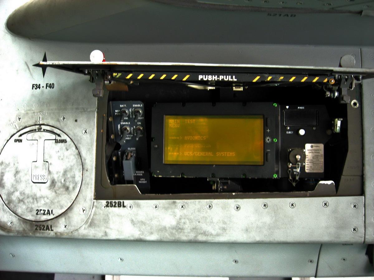 Motori360_Eurofighter-Typhoon-6 L'Eurofighter Typhoon a quota 500