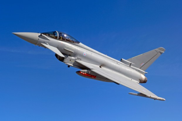 Motori360_eurofighter-typhoon03