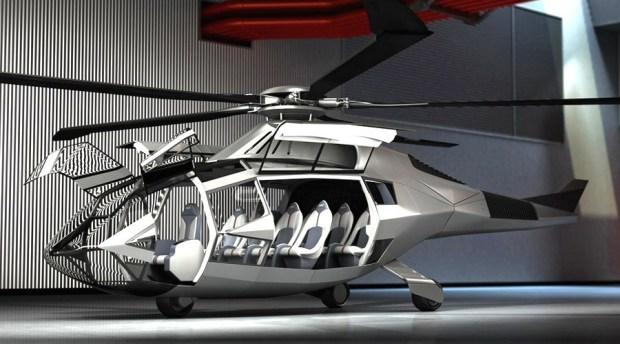 Motori360.it-Bell FCX-001-05