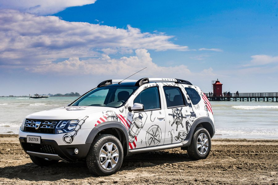 Motori360.it-Dacia Duster Strongman-05