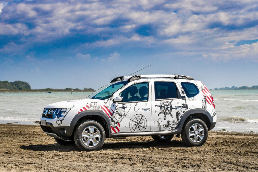 Motori360.it-Dacia Duster Strongman-06