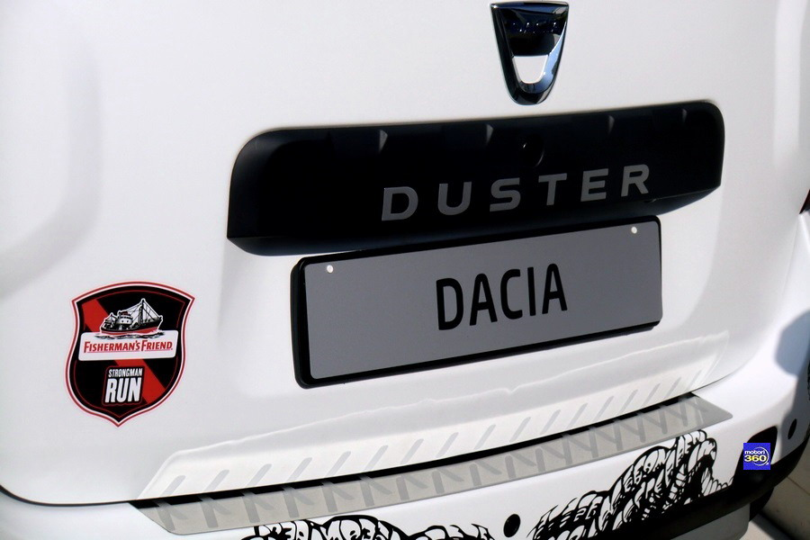 Motori360.it-Dacia Duster Strongman-16
