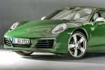 Motori360.it-Porsche 911 n° 1milione-01