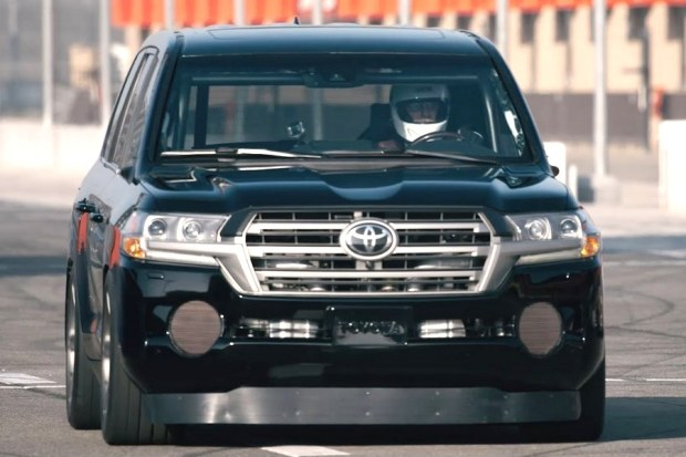 Motori360.it-Toyota LandFastCruiser-12