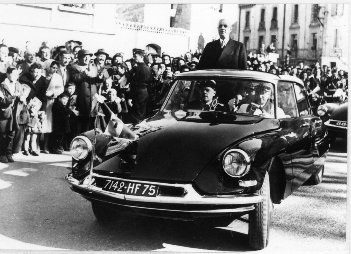 Motori360_DS7crossback-Macron-1963-05-13-DSetDEGAULLE