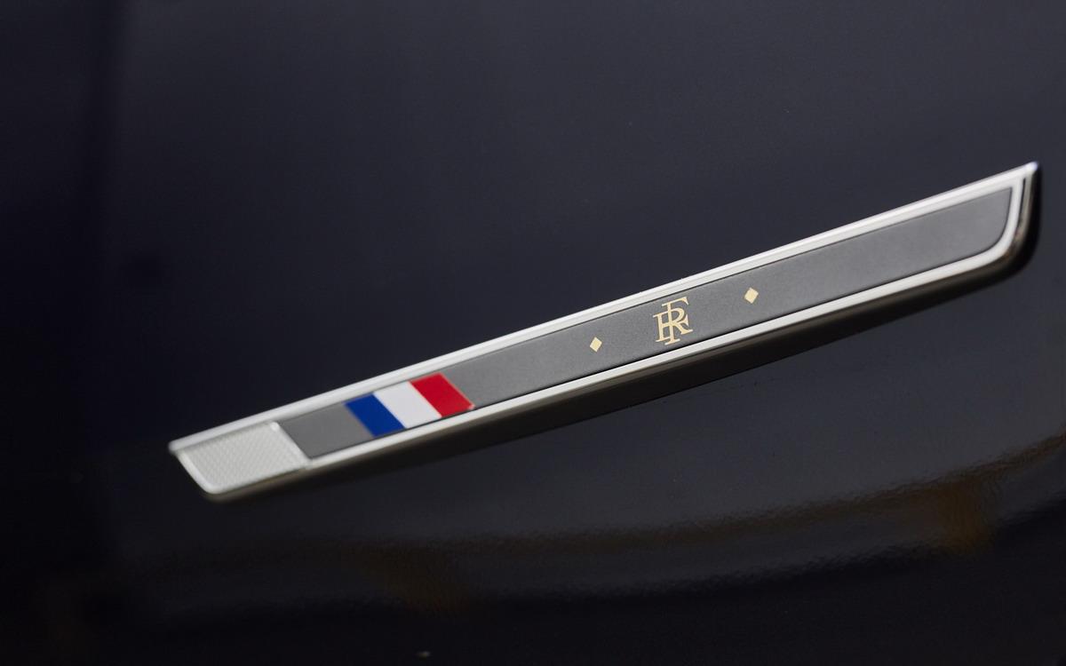 Motori360_DS7crossback-presidenziale (10)