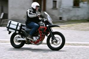 Motori360_SWM_apert.