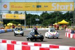 Motori360.it-Shell Eco-Marathon London-01