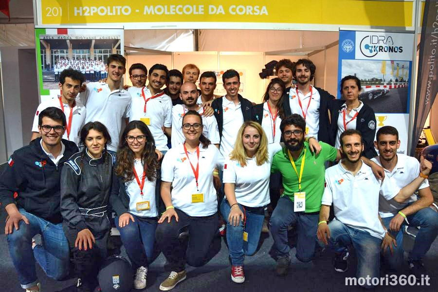 Motori360.it-Shell Eco-Marathon London-07-H2polit0