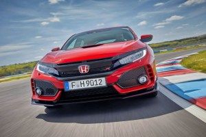 Motori360_AP Honda_Civic_Type_R