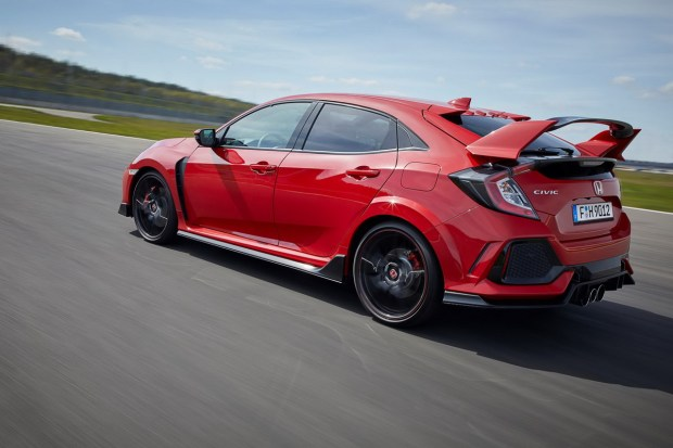 Motori360_F5 Honda_Civic_Type_R