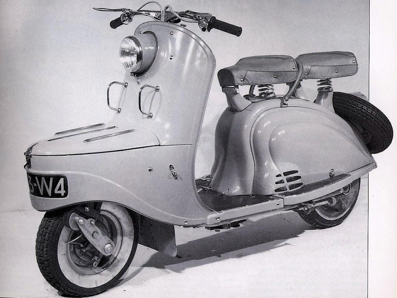 Motori360_Peugeot_S55_1953_01