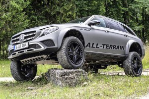 Motori360.it-Mercedes Classe E All-Terrain 4x42-01