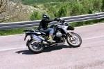 Motori360_BMW_R1200GS_i_apert.