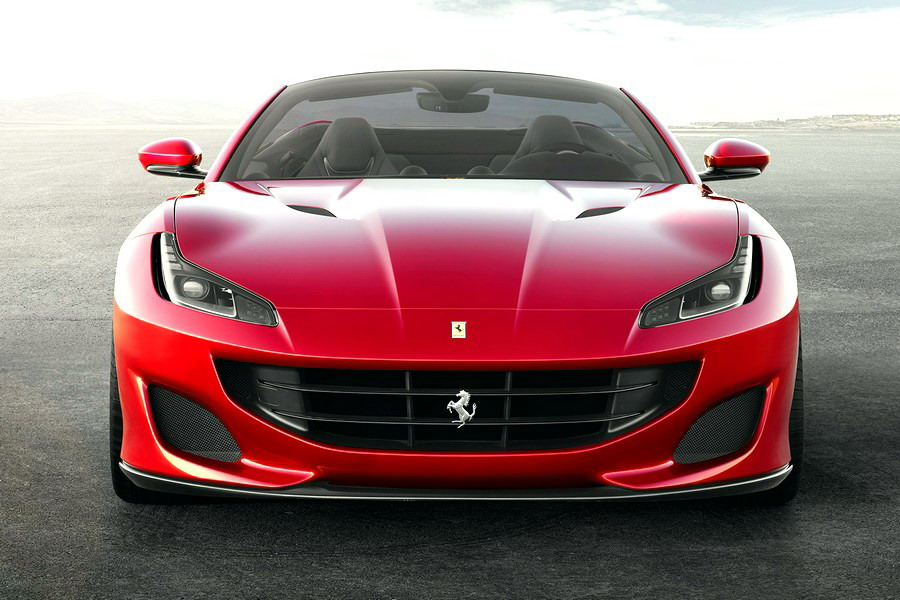 Motori360.it-Ferrari Portofino-03