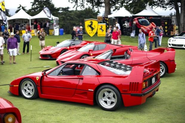 Motori360.it-Monterey Car Week Auction-03