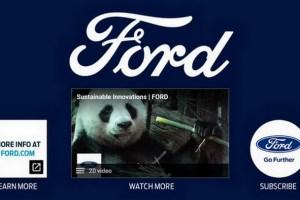 Motori360_ford-sostenibilità-report 6