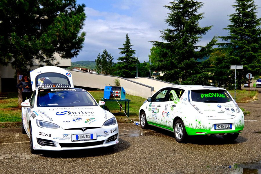 Motori360.it-12 Ecorally-02