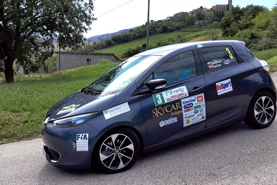 Motori360.it-12 Ecorally-17