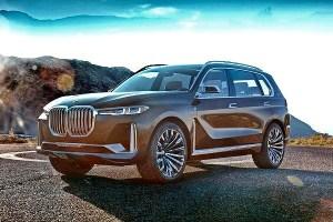 Motori360.it-BMW X7-01