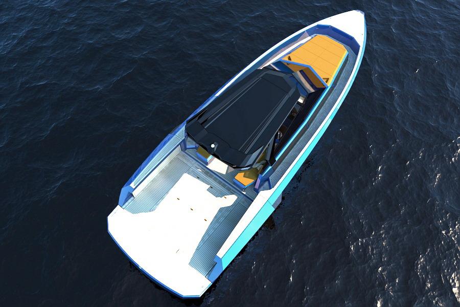 Motori360.it-Evo Yacht-04