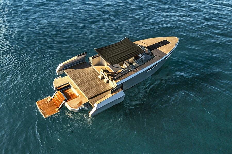 Motori360.it-Evo Yacht-08