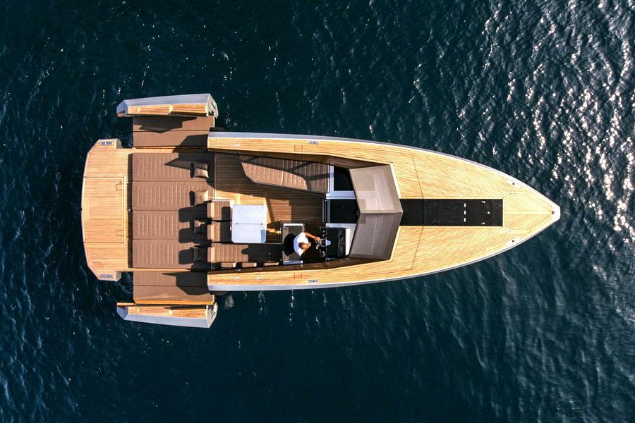 Motori360.it-Evo Yacht-09