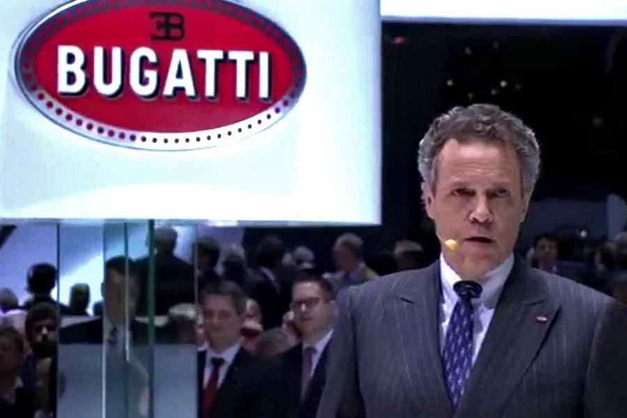 Motori360.it-Stefan Winkelmann CEO Bugatti-03