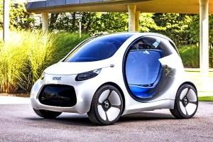 Motori360.it-Vision EQ Fortwo Concept-01