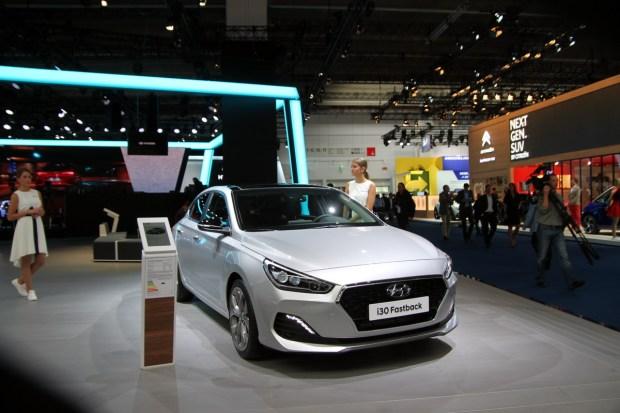 Motori360_Francoforte_Hyundai (11)