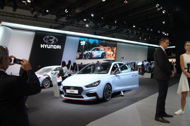 Motori360_Francoforte_Hyundai (8)