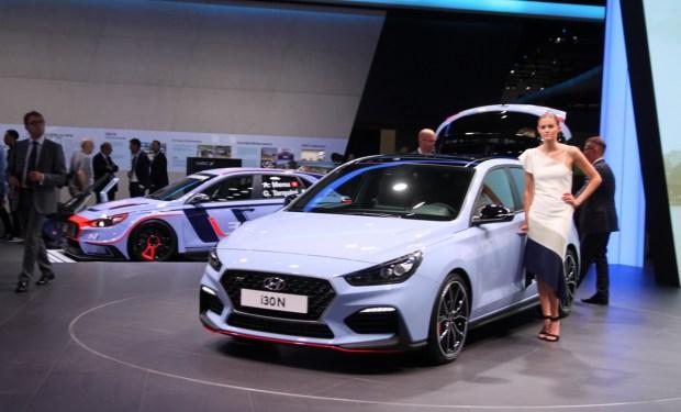 Motori360_Francoforte_Hyundai (9)