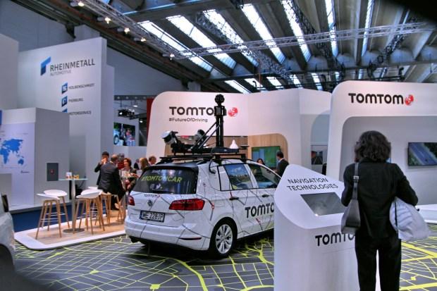 Motori360_TomTom_Francoforte (3)