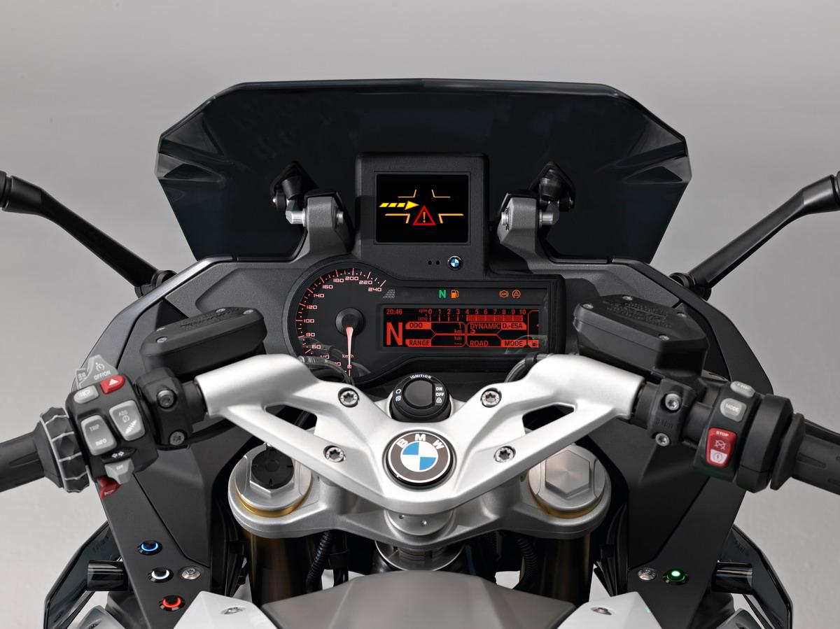 Motori360-BMW CONNRIDE-10-017_F5