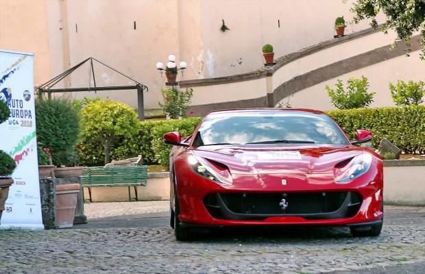 Motori360-UIGA-Frascati