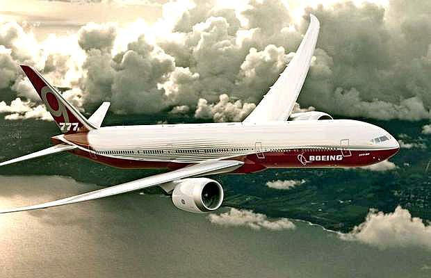 Motori360.it-Boeing 777X-01