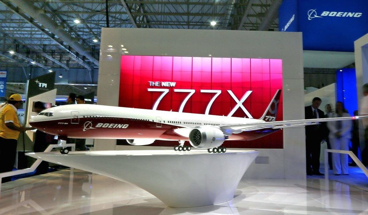 Motori360.it-Boeing 777X-06