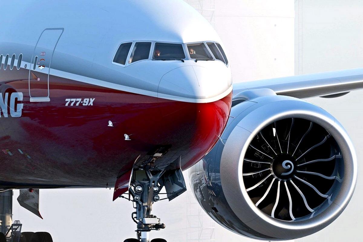 Motori360.it-Boeing 777X-08