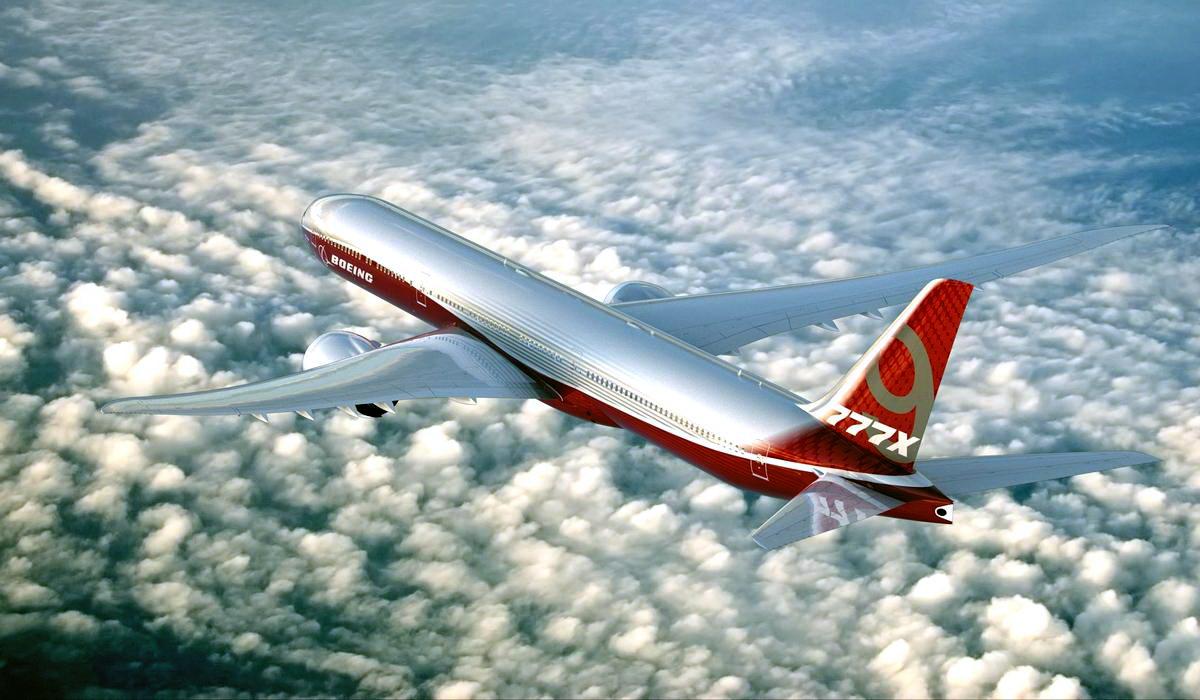 Motori360.it-Boeing 777X-12