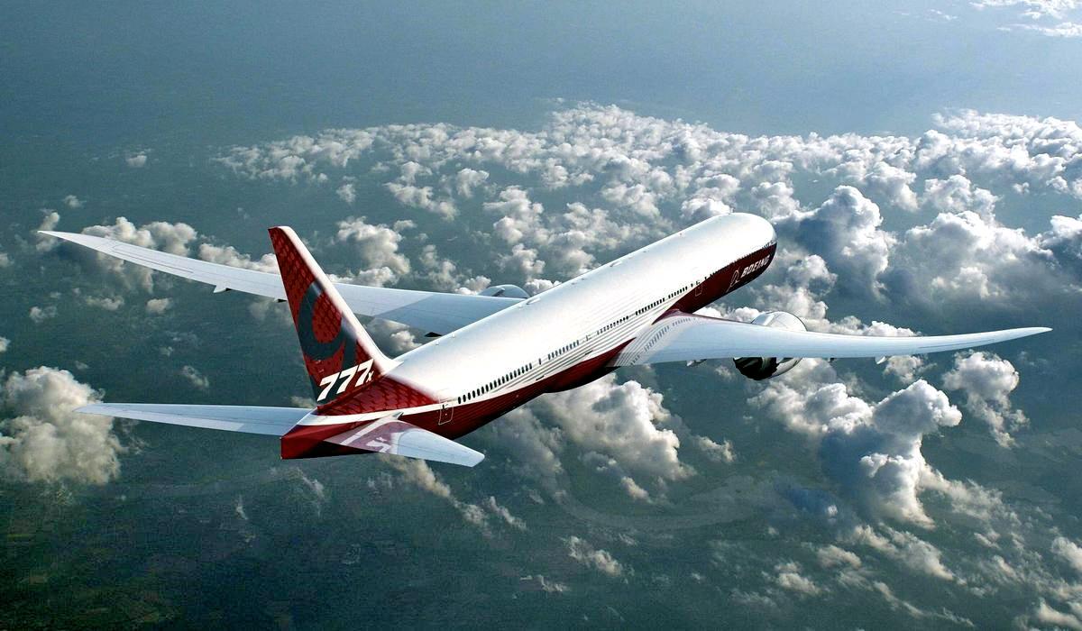 Motori360.it-Boeing 777X-13