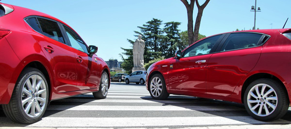 Motori360_AlfaGiulietta_Mazda3 (12)