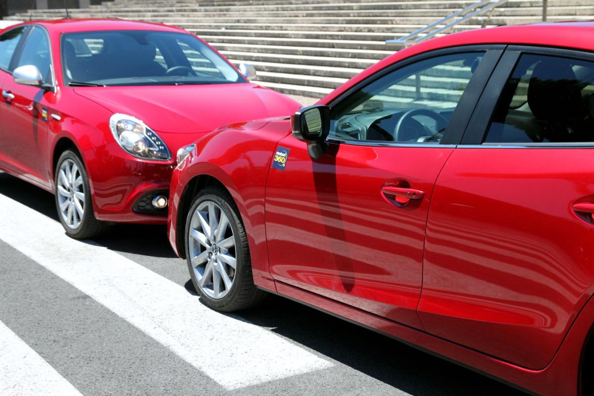 Motori360_AlfaGiulietta_Mazda3 (16)