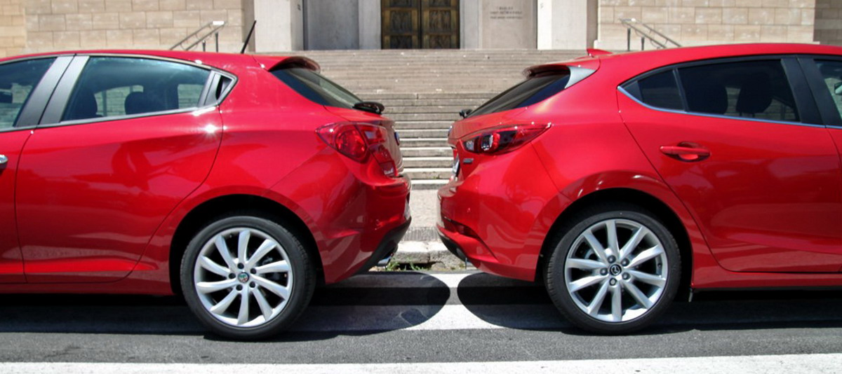 Motori360_AlfaGiulietta_Mazda3 (18)