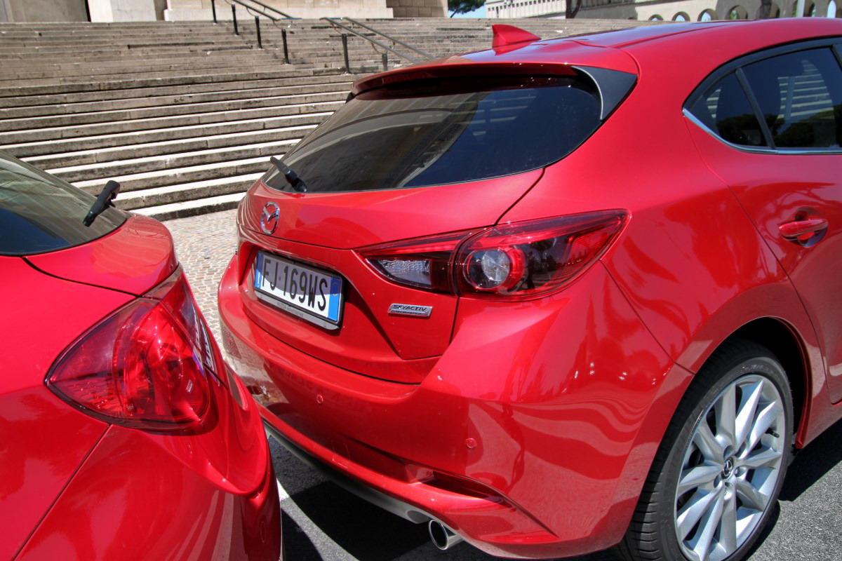 Motori360_AlfaGiulietta_Mazda3 (19)