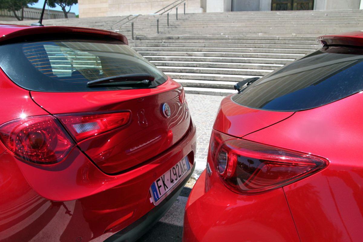 Motori360_AlfaGiulietta_Mazda3 (20)