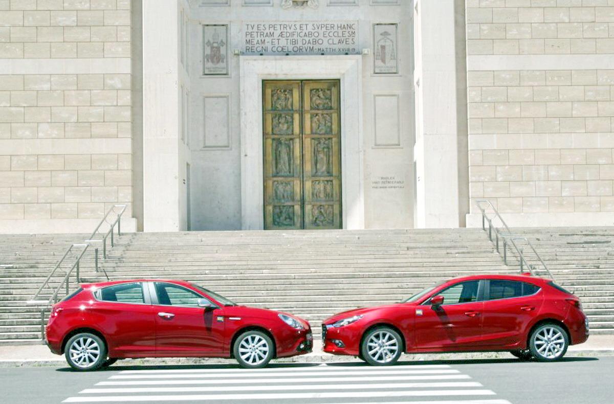 Motori360_AlfaGiulietta_Mazda3 (3)