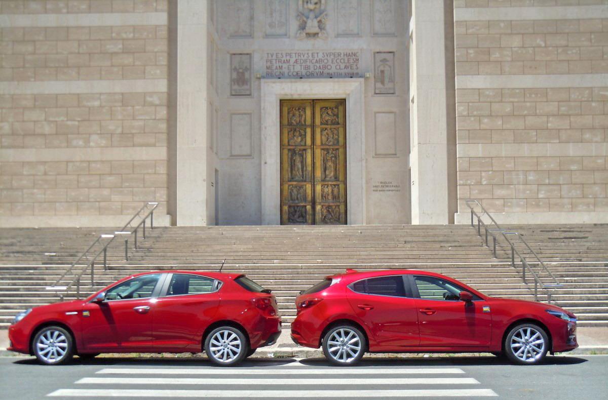 Motori360_AlfaGiulietta_Mazda3 (4)