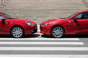 Motori360_AlfaGiulietta_Mazda3_apert.